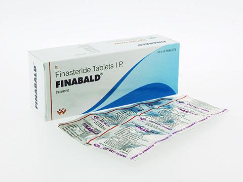 フィナバルド