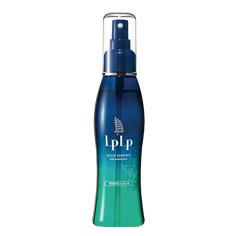 LPLP薬用育毛エッセンスα-R